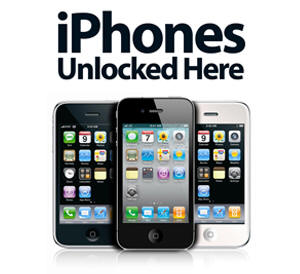 Apple iphone permanent imei factory unlocking service no gevey sim iphone unlock factory publicscrutiny Images